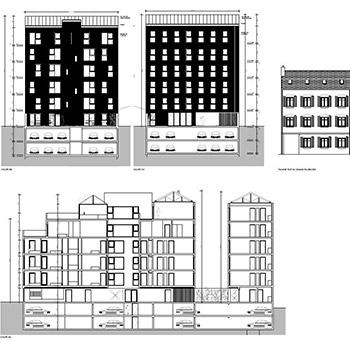 domotique-logements-collectifs